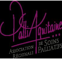 PalliAquitaine
