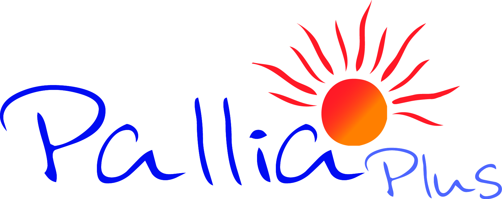 logo_pallia_plus
