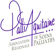 Logo Palliaquitaine