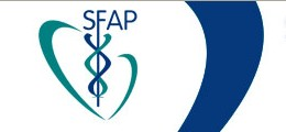 logo_sfap